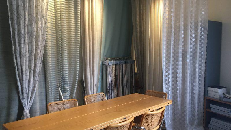 Showroom Como 2